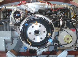 Features_Cessna_Alternator.jpg