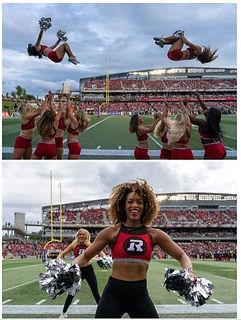 Redblacks Cheerleaders.jpg