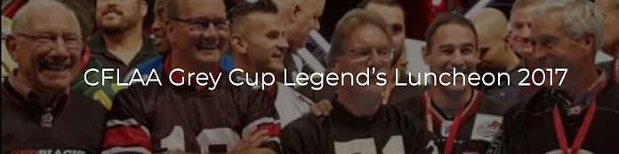 Legends Luncheon (1).jpg