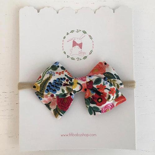 Bandita Liberty Flowers