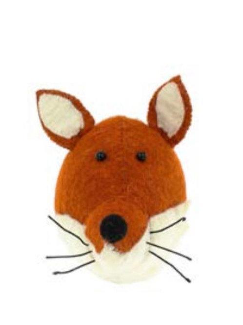 Mini Red Fox