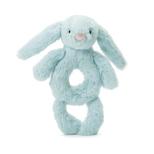 Bashful Beau Bunny Grabber