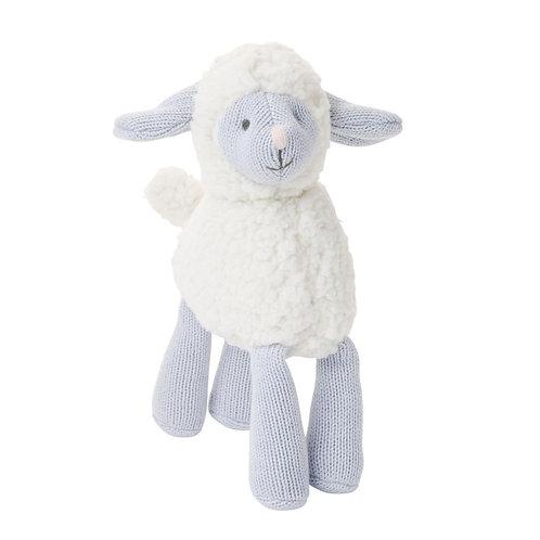 Lambert Lambie 30cm