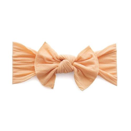 Apricot Classic Knot