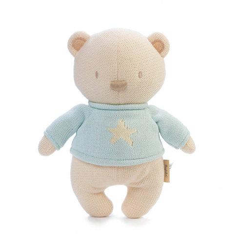 Mimmo Bear