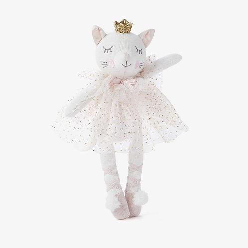 Kitty Toy 25cm