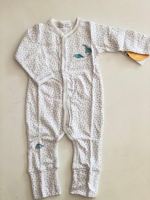 Dinoland Pijama