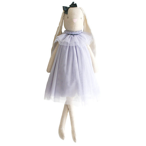 Beth Bunny Lavender