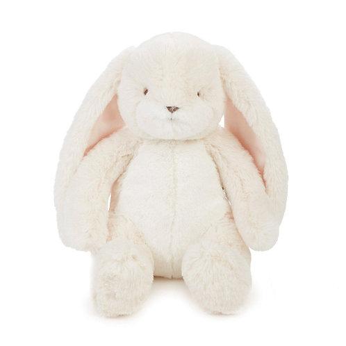 Cream Little Nibble Bunny