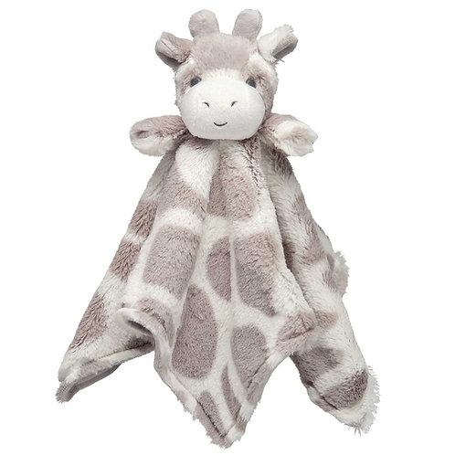 Blankie Giraffe