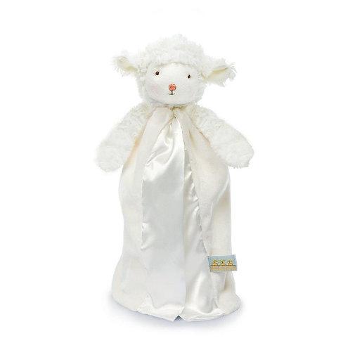 Kiddo the Lamb Bye Bye Buddy