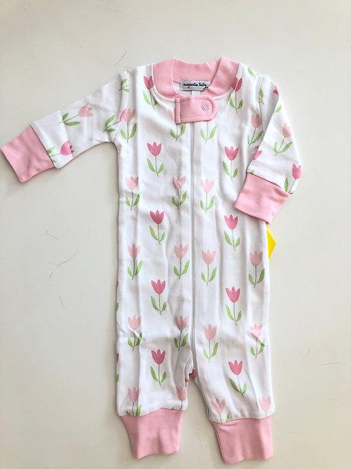 Tulips Pijama