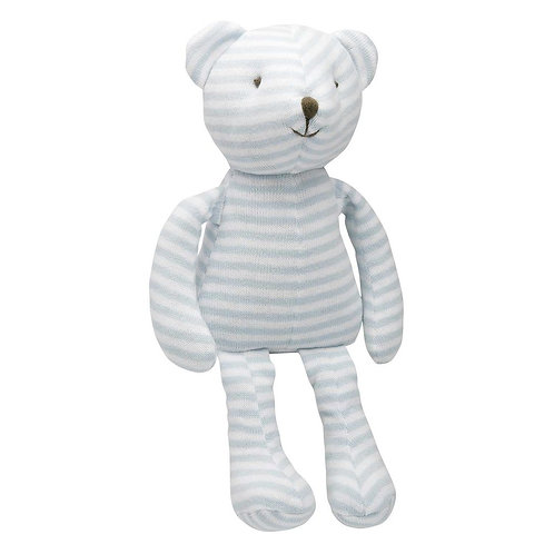 Bear Stripe Toy