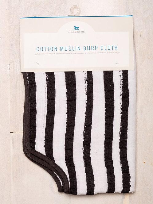 Ink Stripe