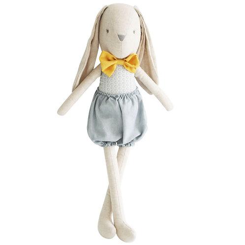 Harriet Daddy Bunny