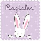 Ragtales.jpg