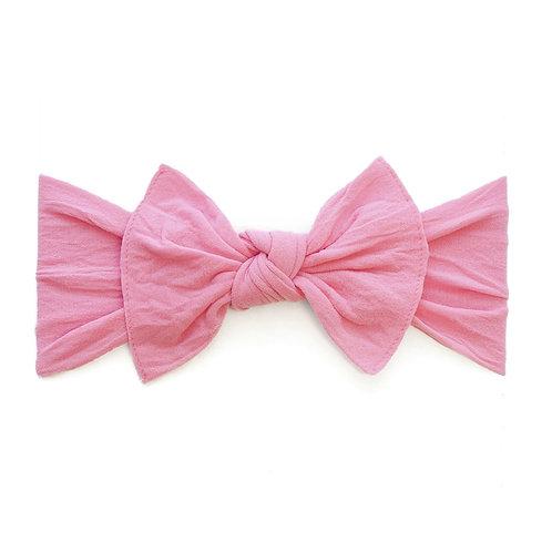 Bubblegum Classic Knot