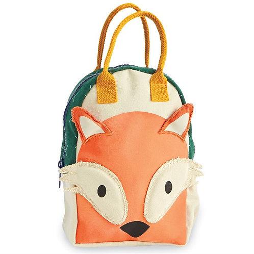 Fox Packpack