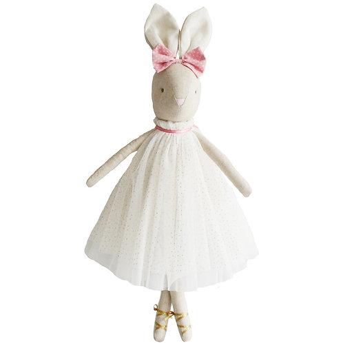 Daisy Bunny Gold