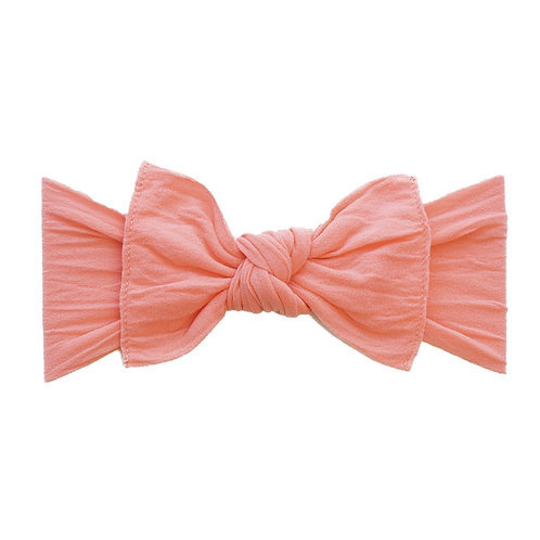 Coral Classic Knot