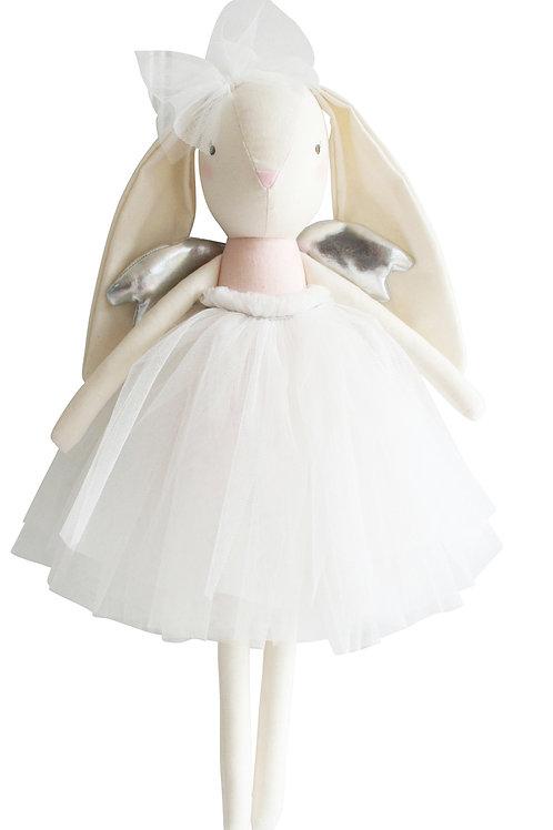 Angel Bunny Pink