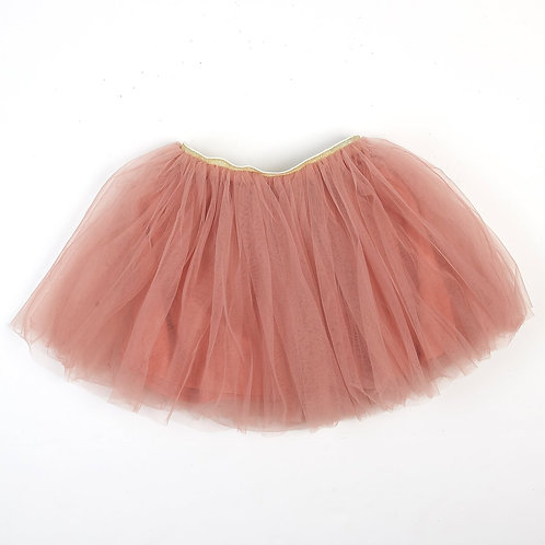 Pink Tutú