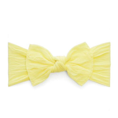 Lemon Classic Knot