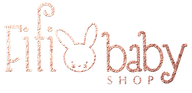 LogoFB_HF_FondoTrans_edited.png