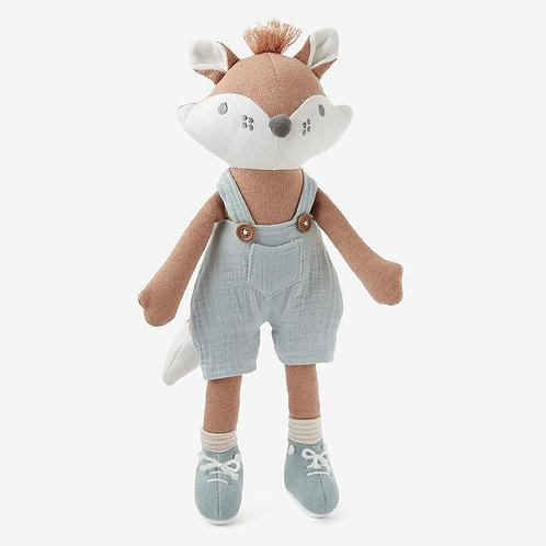 Fox Toy 38cm
