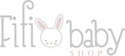 Logotipo_FifiBaby.png
