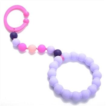Violet Gramercy Stroller