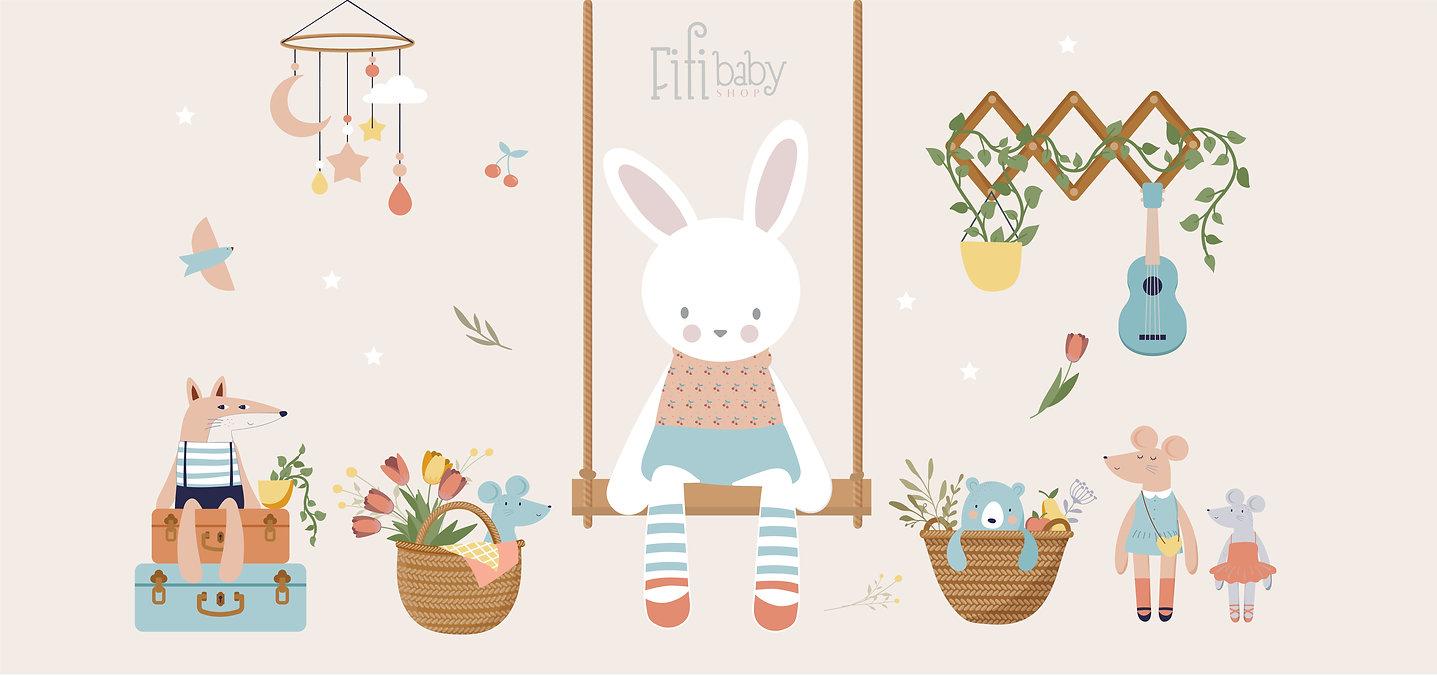 FifiBaby_IlustracionEne2021-02.jpg