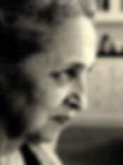 profil portrait2.jpg