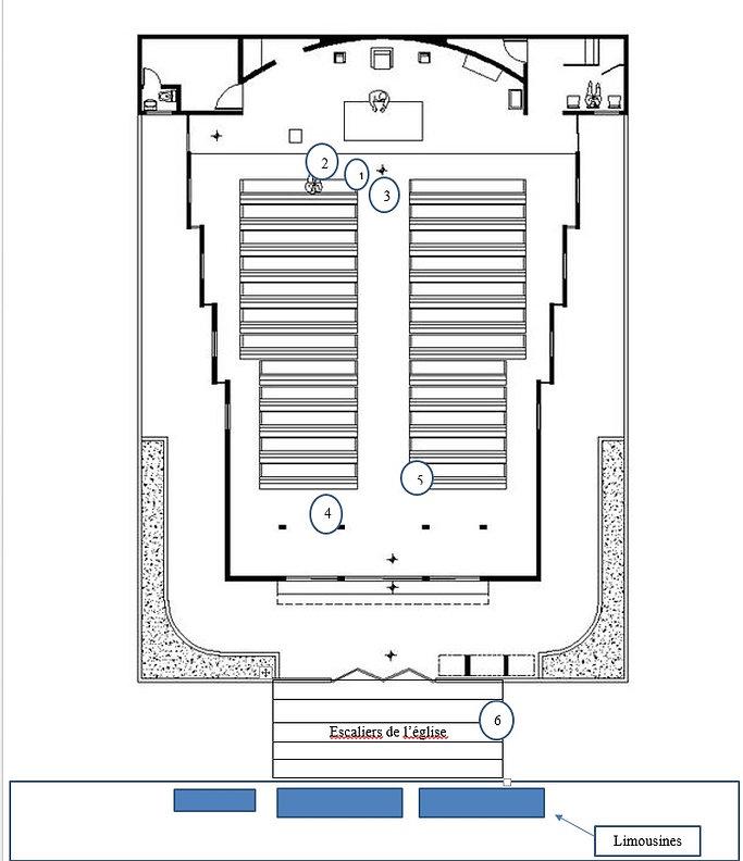 Plan cérémonie entrée du cortège.jpg
