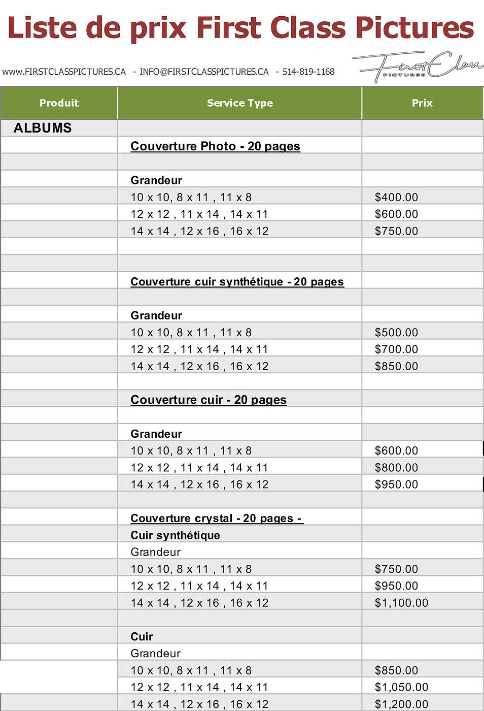 price list first class album-1.jpg
