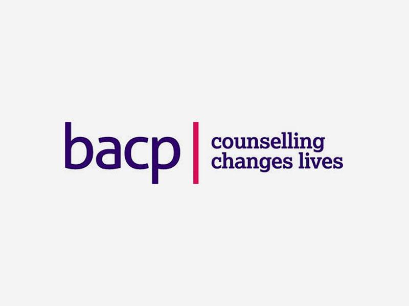 bacp_logo.jpg