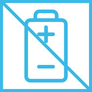 Klingel Keine Batterien