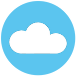 Cloud Türklingel