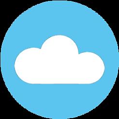 Überwachungskamera Cloud