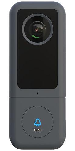 Türklingel Video App
