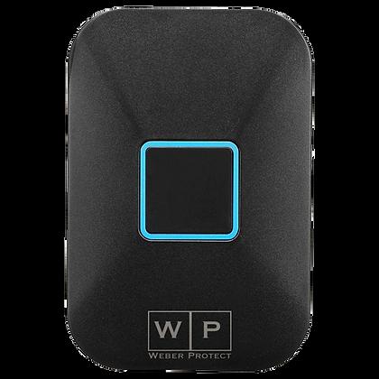 WP Funkklingel mit Logo - Reciever.png