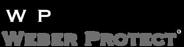 WP Logo mit Trademark (25.02.21)_Zeichen