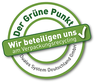 Umweltschutz Nachhaltig