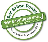 Nachhaltig Datenschutz