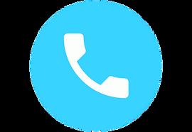 Telefon Alarmanlage