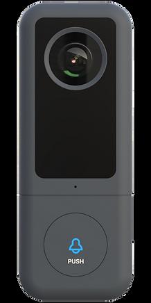 WLAN Kamera