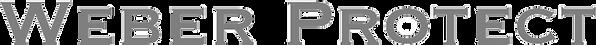 Weber Protect Logo - Doorbell button.png