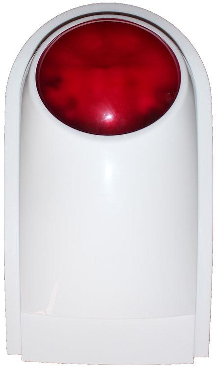 WP SafeAngel Wireless Alarmsirene