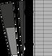 Winkel Doorbell Türklingel