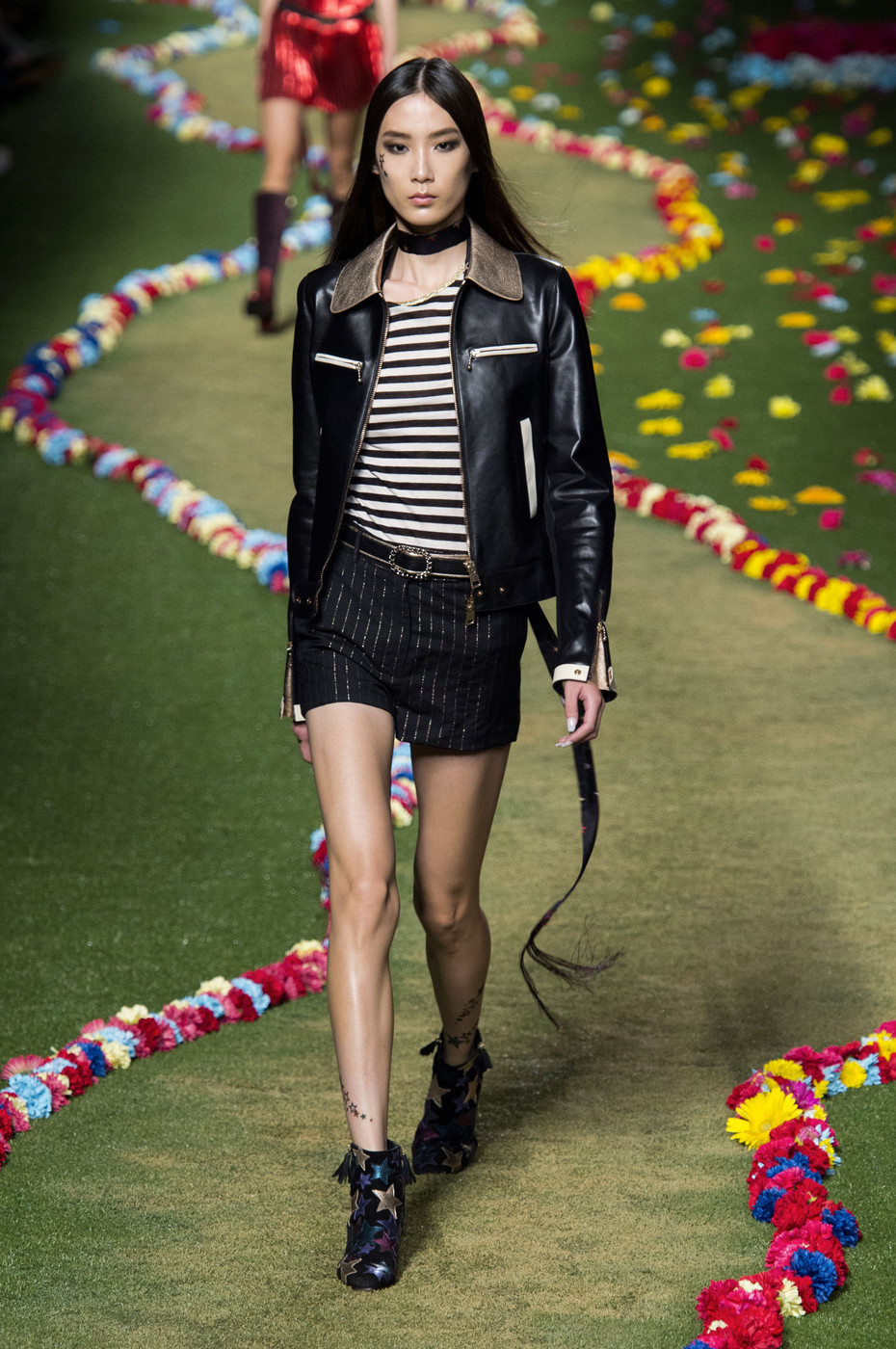 TOMMY S:S15.jpg